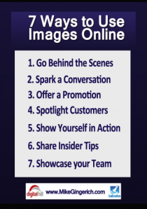 7-Ways-to_use-Images-In-Visual_media1