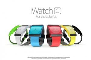 iwatchs_martinhajek_family1-625x625
