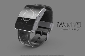 iwatchs_martinhajek_spacegrey-970x0