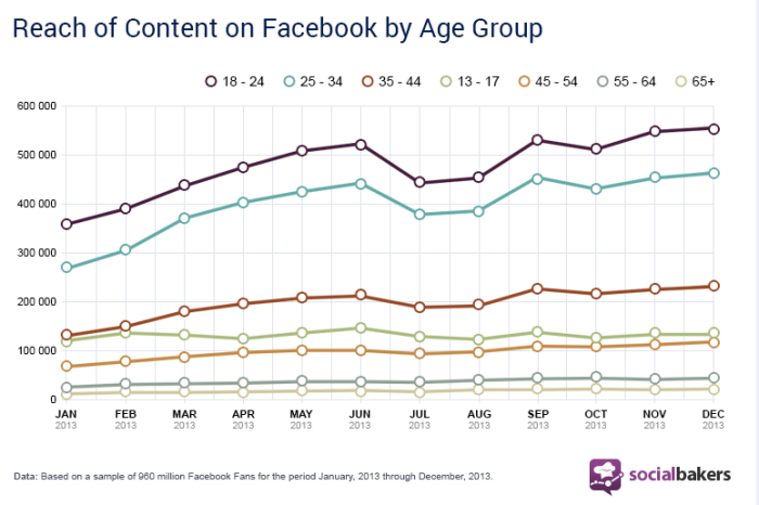 Screen-Shot-2014-01-30-at-10.13.59-AM reach of content by age group