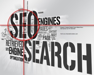 SEOENGINE