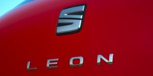 Campagne-mobile-Seat-Leon-CTR--L